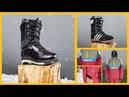 Four adidas Snowboarding 2019 Product Highlights TransWorld SNOWboarding STOMP Summit