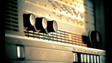 Всесоюзное радио - В субботу вечером (лето, запись 1987г)