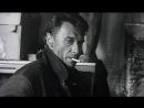 Johnny Hallyday Quelque chose de Tennessee