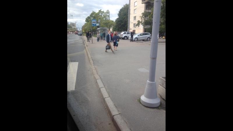 Андрей Дьяконов — Live