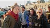 Hayley Kiyoko European Expectations IMPORTED