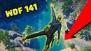 ПРИКОЛЫ БАГИ ФЭЙЛЫ В ИГРАХ от GameWadaFaq на GameZonaPSTv 24 12 2018