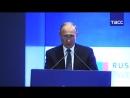 Российско-Индийский бизнес-форум