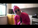 Pink Guy - Fried Noodles /Rus Sub/