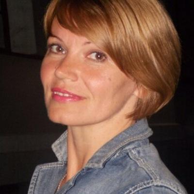 Анжелика Захарович