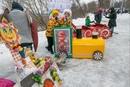 Николай Пестов фото #39