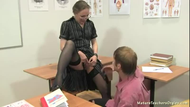 Секс с училкой за зачёт[Секстрах all sex porn big tits Milf инцест порноЕбля.мать.czech]