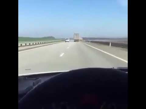 Как не платить 200 рублей на платном участке трассы М4 Дон