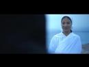Зере Асылбек - КЫЗ(эркиндигибиз)