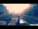 Приколы в GTA 5 Баги Приколы Фейлы Трюки Луешие за Сентябирь