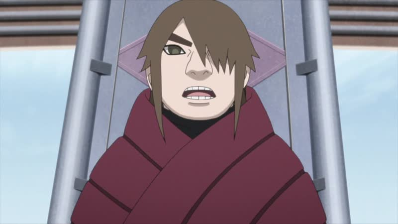 [OVERLORDS] Boruto Naruto Next Generations - 86