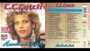 [2000 Compilation] C.C. Catch - Heartbreak Hotel CD1