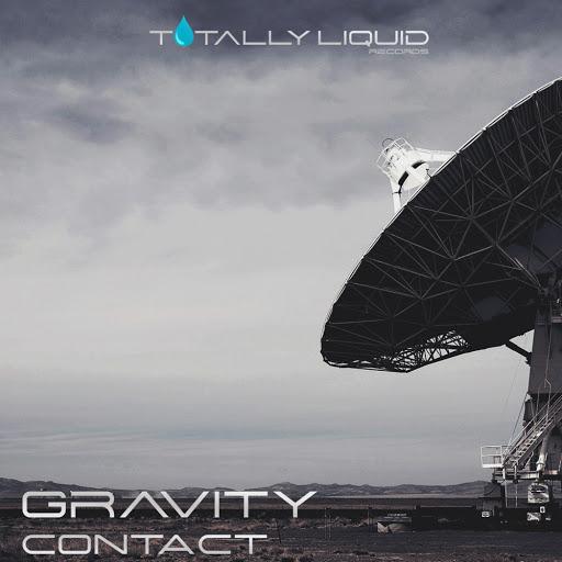 Gravity альбом Contact
