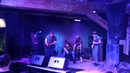 FallHouse - Memento Mori (Live 5.05.18 EltechMusic Festival)