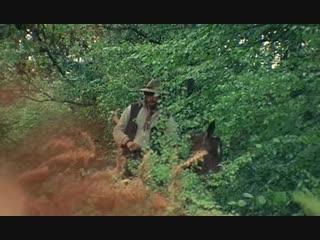 бдсм сцены(bdsm, бондаж, сексуальное насилие) из фильма: Apache Woman(Una donna chiamata Apache) - 1976 год, Эли Галлеани