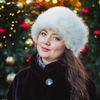 Yulia Baranova
