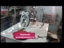 D3 Как мы создаем Этапы проектирования робота