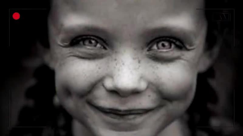 ПРЕЗИДЕНТ - Каникулы ЛЕТНИЙ ЛАГЕРЬ 5 - Страшные истории на ночь -- Кошмары Кейси