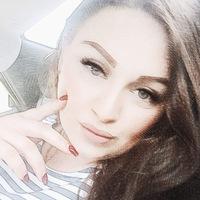 Елена Самонова