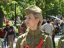 Самарская полиция Закон и порядок 31 05 19