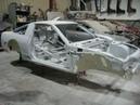Nissan S13 200SX Rocket Bunny Drift Car Build Project