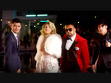 Премьера. CNCO feat. Meghan Trainor & Sean Paul - Hey DJ (Remix)
