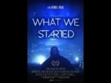 Крутейший фильм!!!! Заходи на трансляцию