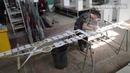Изготовление светодиодной вывески