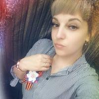 Katerina Nikolaevna
