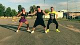 Bella - Wolfine - Marlon Alves Dance MAs - Zumba