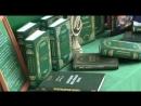 52 О том как Аллаh наделяет щедрым или скудным уделом по Своему желанию 180 X 320 3gp