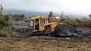 Битва с бездорожьем на тракторах Т 170 Т 100 Тяжелая это работа тащить Сотку из болота Подборка