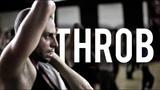 Throb - Janet Jackson Brian Friedman Choreography Debbie Reynolds - Industry Voice