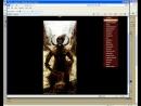 The Art Department Idea Development for Artists by Jason Manley