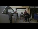 50_Cent_ft._Eminem___Kat_Dahlia_-_Gangsta__VoidVoice__(MosCatalogue.net).mp4