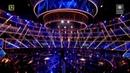 World of Dance - Polska - Odcinek 9 - TSN