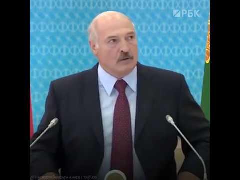 Александр Лукашенко в ярости из-за неисполнения его поручений