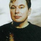 Михаил Шелег альбом Белый ангел