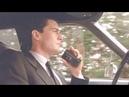 Твин Пикс / Twin Peaks 10 KINO JOYKIN