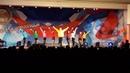 [MIXTEN] MOMOLAND (모모랜드) - 뿜뿜 (BBoom BBoom) Dance Cover