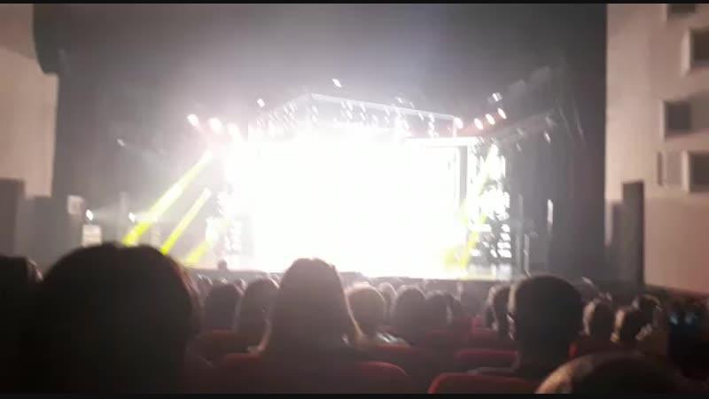 Шоу Сергея Лазарева