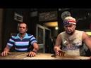 Grand Theft Auto V не помню проходил или нет21