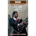 B.B. King альбом BD Music Presents B.B. King