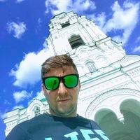 Олег Мануковский