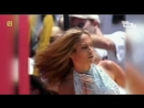Jennifer Lopez — Lets Get Good VOX Music TV