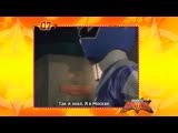 [dragonfox] Bakuryuu Sentai Abaranger - 07 (RUSUB)