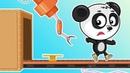 Развивающие Мультики Про Машинки - Автомобильный Завод Новая Серия - Мультфильмы Для Детей