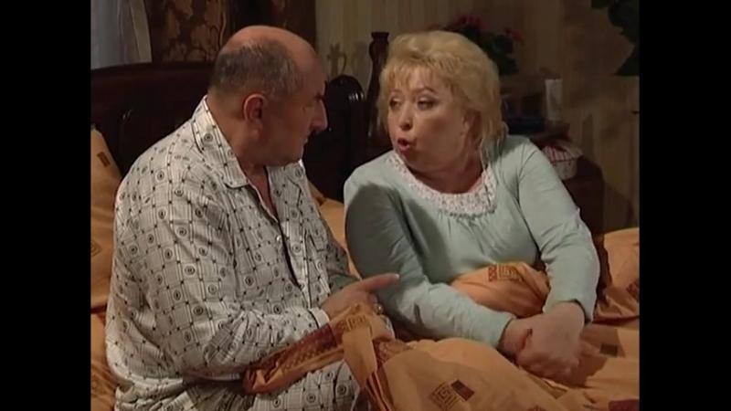 Воронины | Галя, иди-ка сюда на минутку! (промо, 2011)