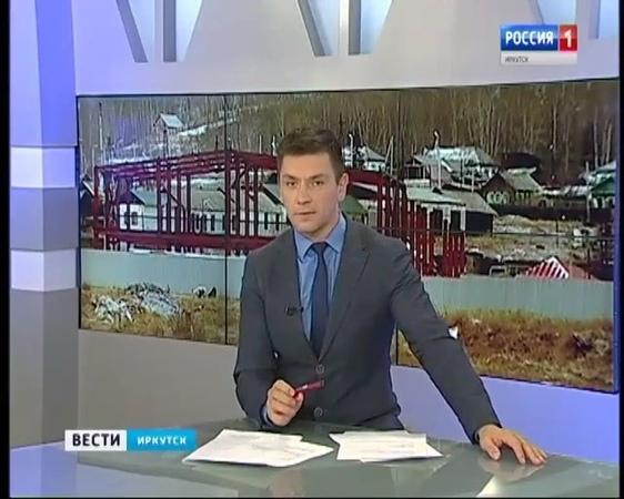 👑 SERGEY ZVEREV 👑 on Instagram Как вы считаете это справедливо что на берегу озера Байкал в Слюдянском районесобираются построить китайский за