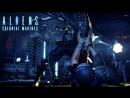 Aliens Colonial Marines - 2